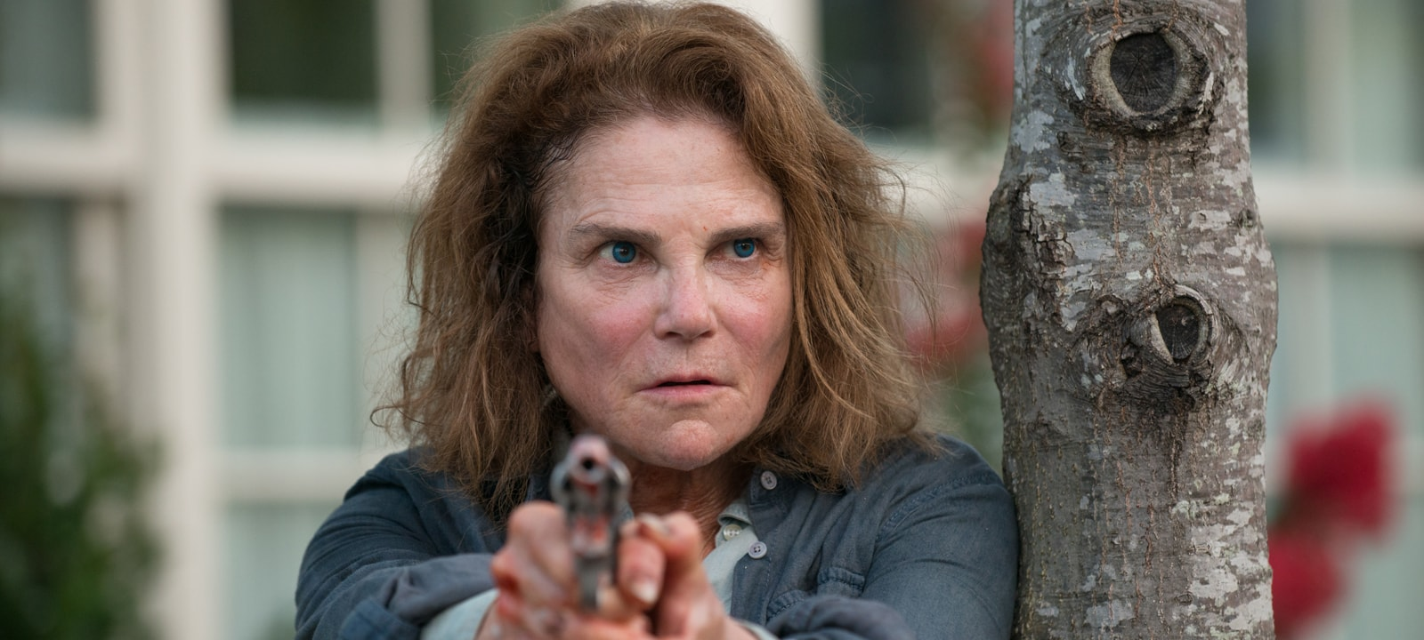the-walking-dead-episode-608-deanna-feldshuh-interview-800×600