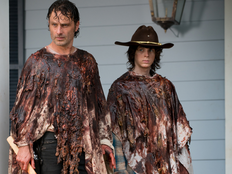 the-walking-dead-episode-608-rick-lincoln-carl-grimes-sync-800×600-post