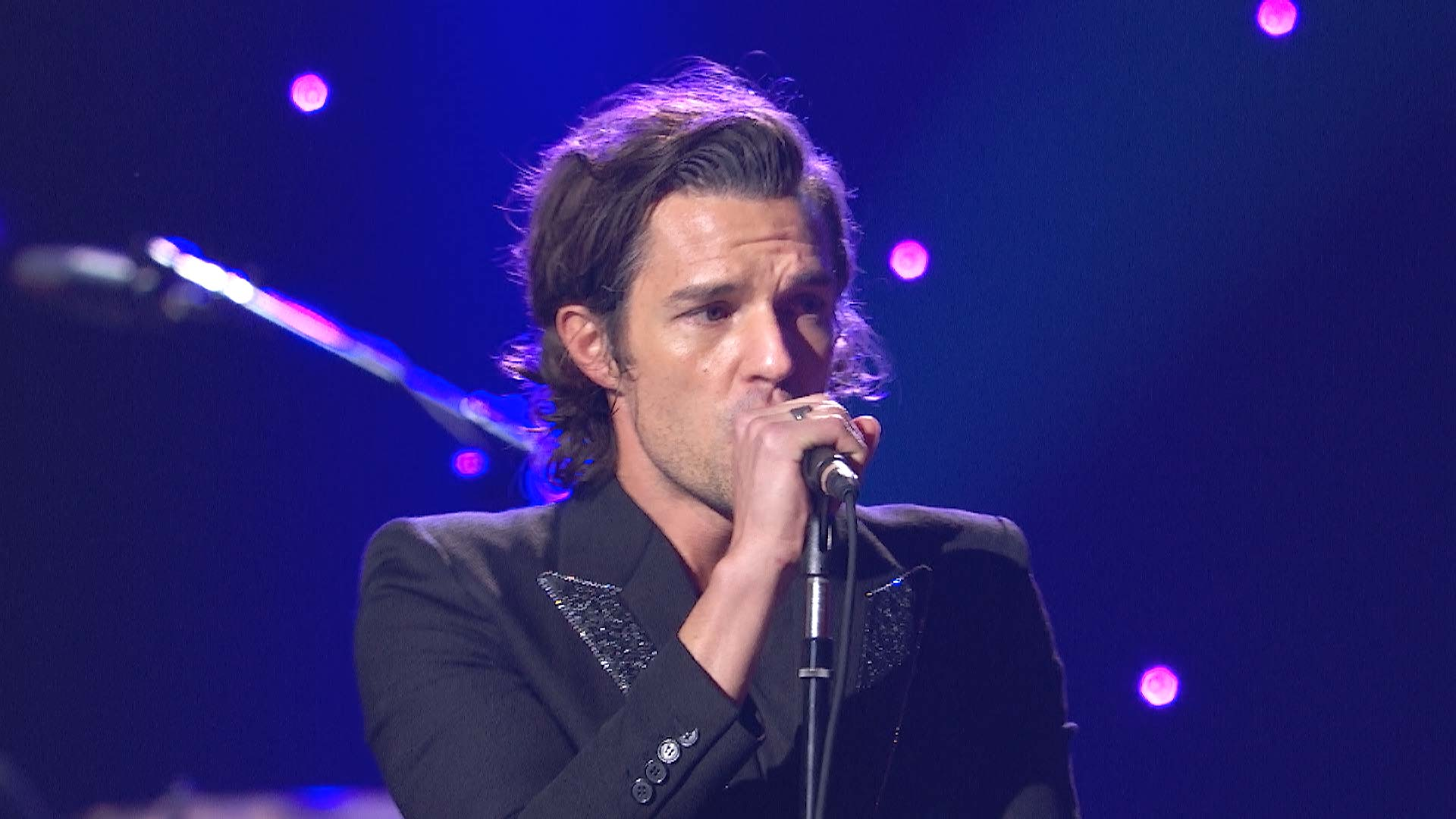 Brandon Flowers Mormonism The Mormon Church Beliefs Religion Mormonwiki