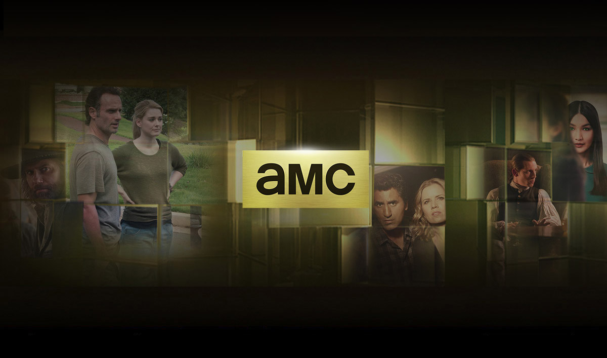 AMC Announces <em>Feed the Beast</em> and <em>The Son</em> to Join Its Lineup of Original Series