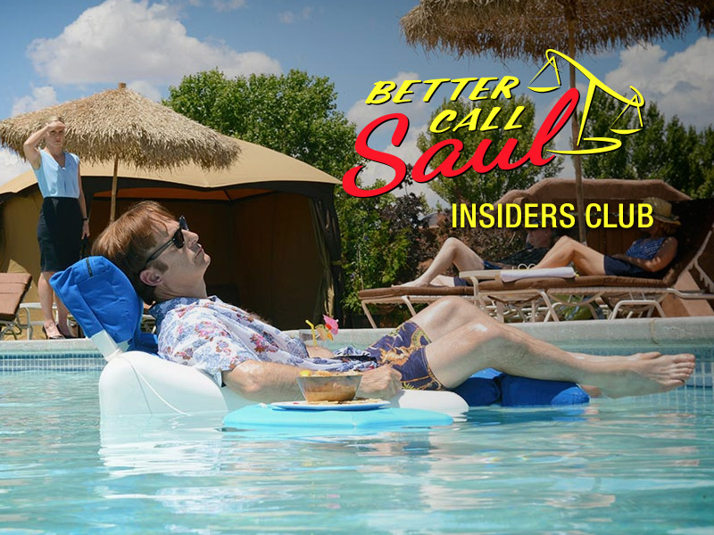 BCS-Insiders-Club-Img2-800x600