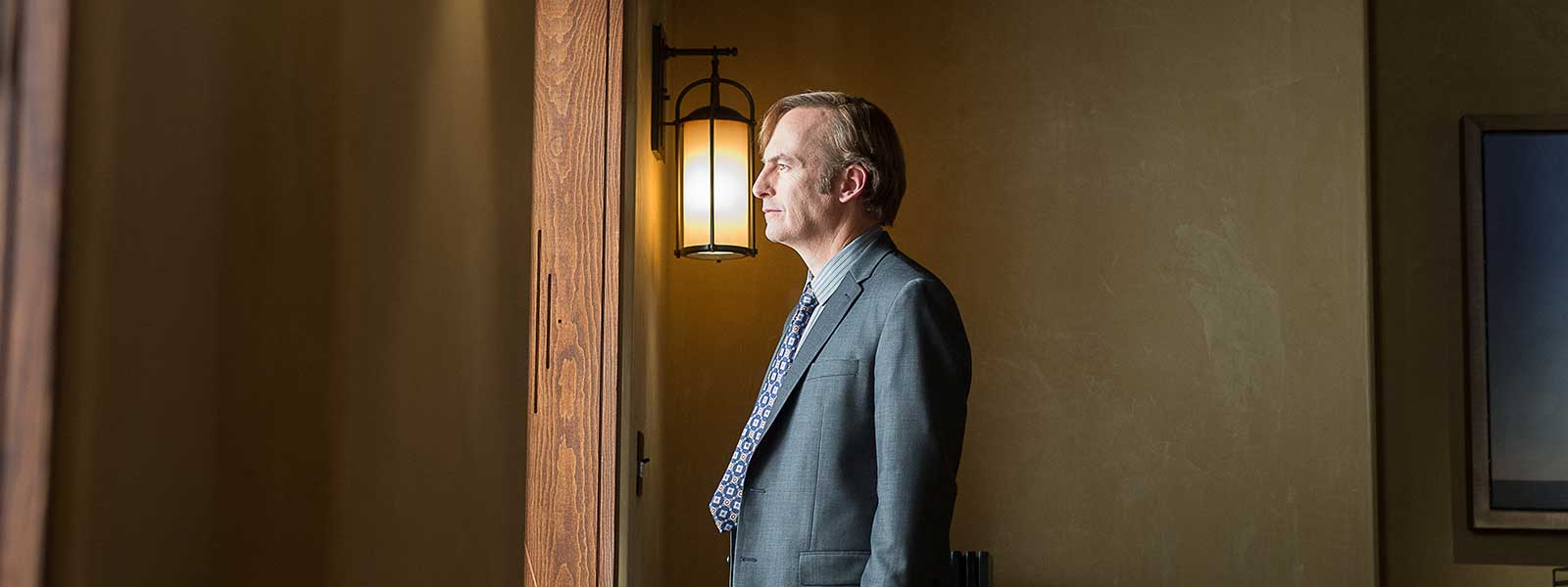 better-call-saul-episode-201-jimmy-odenkirk-post-800×600