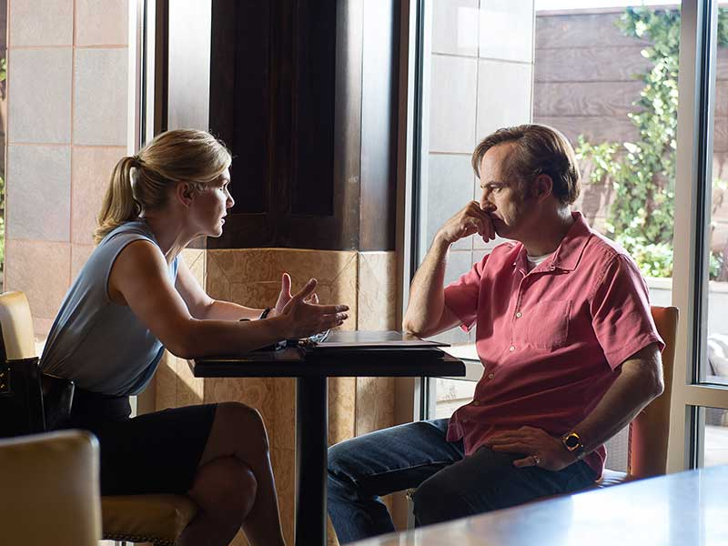 better-call-saul-episode-201-kim-seehorn-jimmy-odenkirk-pre-800×600