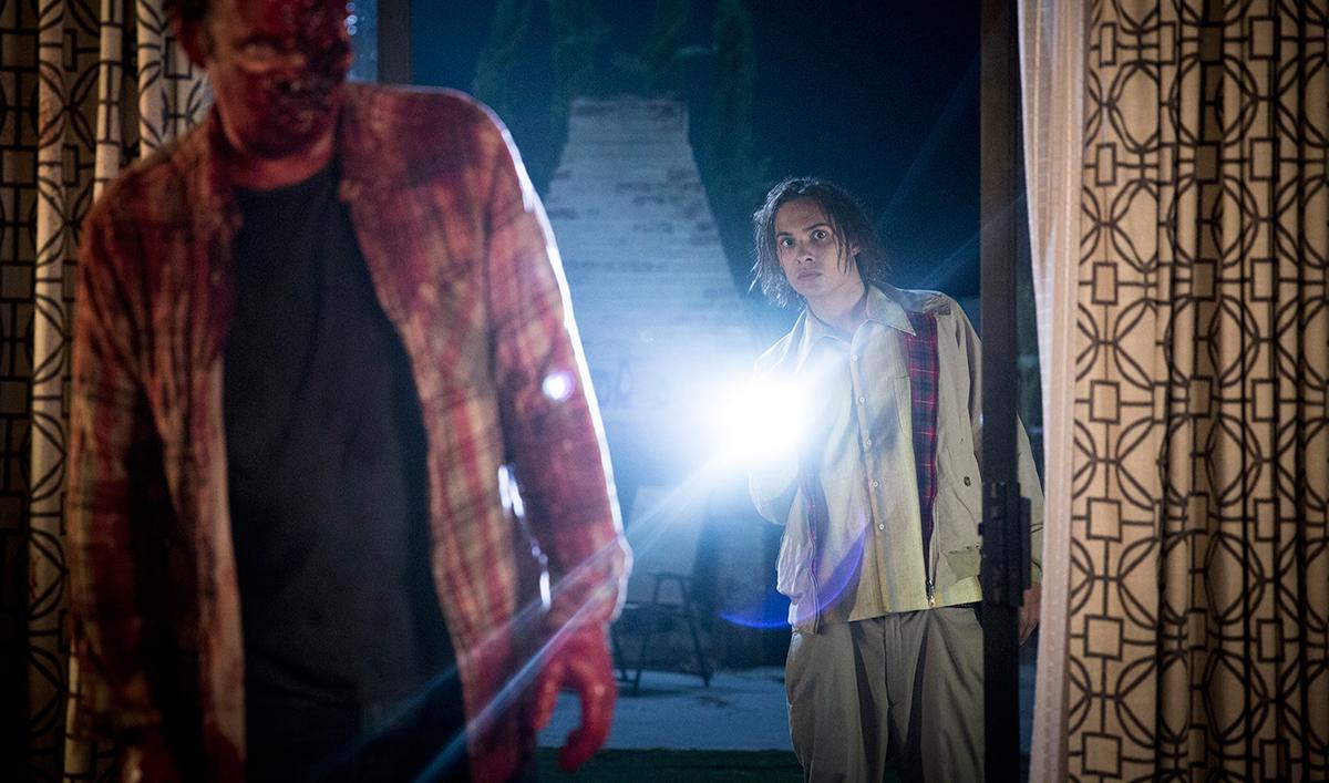 fear-the-walking-dead-episode-103-nick-dillane-2-press-1200