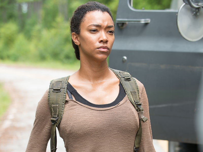 the-walking-dead-episode-609-sasha-green-photos-800x600