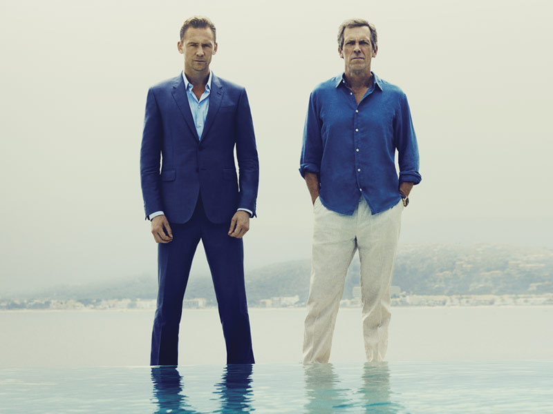 20150610_AMC_NIGHTMANAGER_2709_Press Kit-800×600