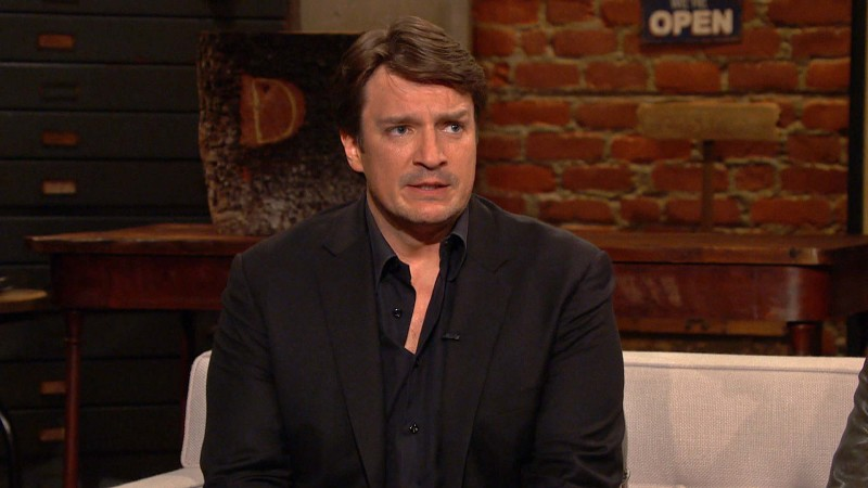Predictions: Talking Dead: Episode 610