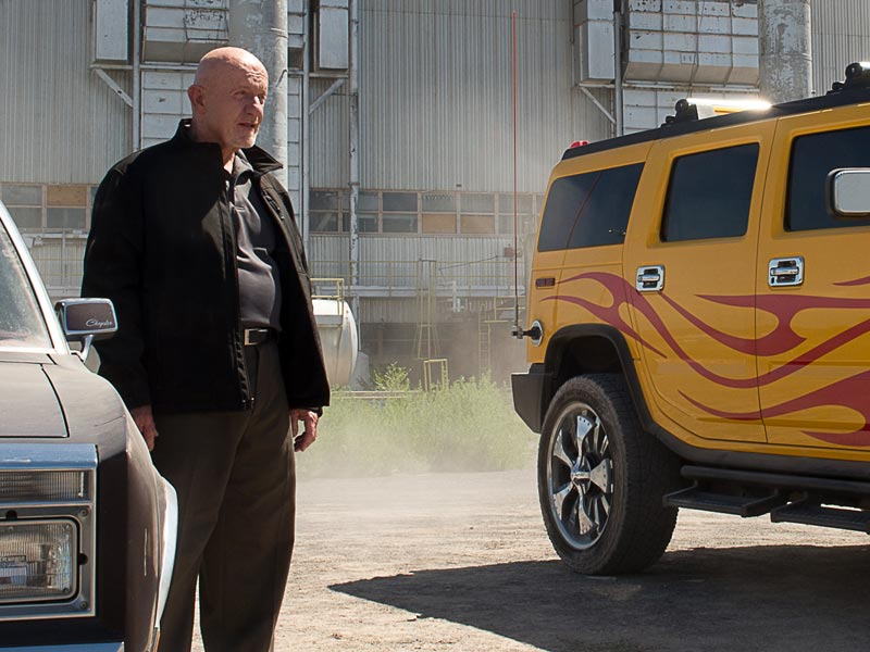 better-call-saul-episode-202-mike-banks-post-800x600