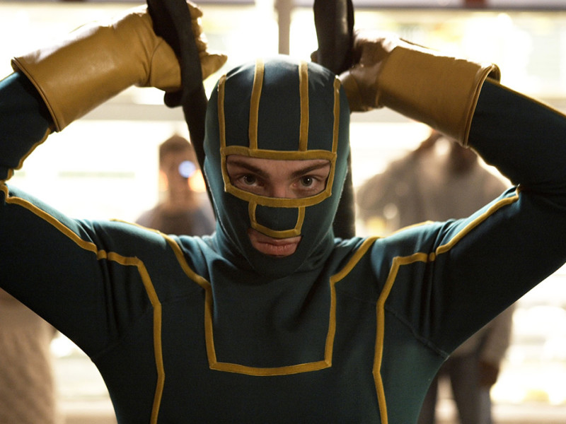 kick-ass-aaron-johnson-1200×707