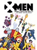 mike-2016-02-24-worst-xmen-ever-75