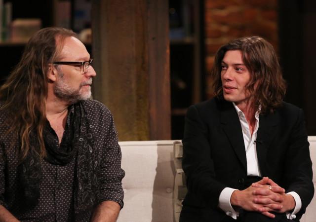 Talking Dead Season 6 Episode Photos