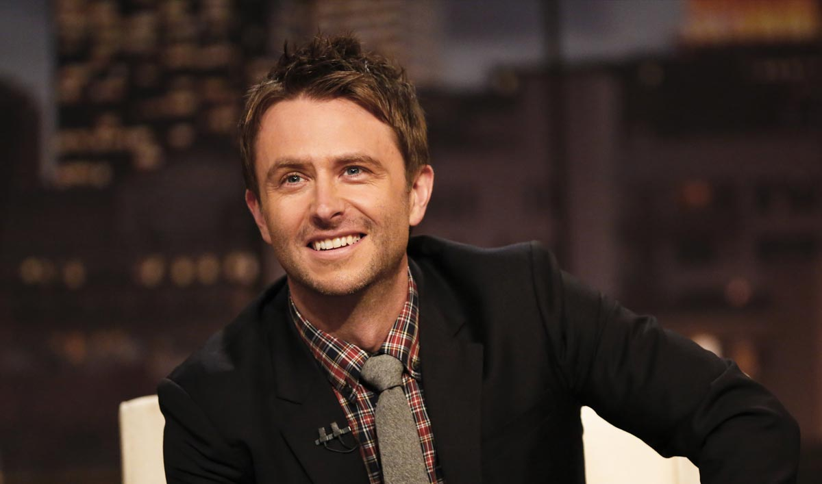 Extras for <em>Talking Dead</em> Season 8, Episode 21