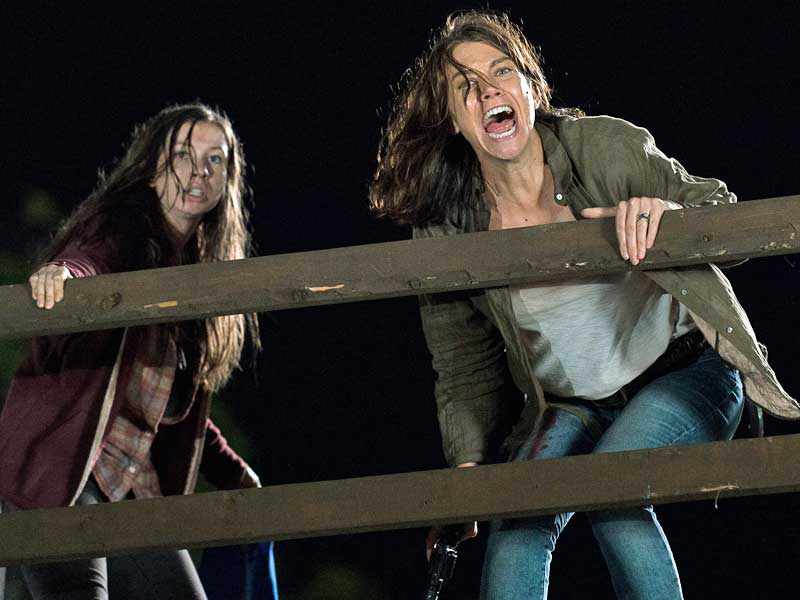 the-walking-dead-episode-609-maggie-cohan-browse-sync-800×600