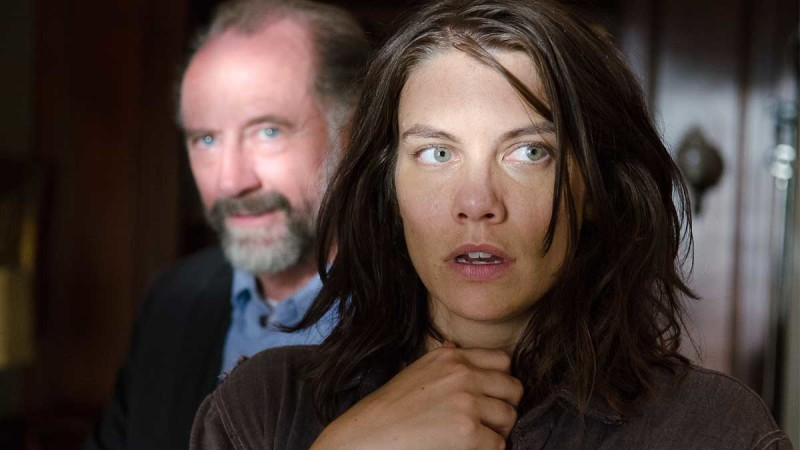 the-walking-dead-episode-611-lauren-cohan-interview-1200x707