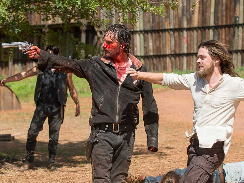 the-walking-dead-episode-611-rick-lincoln-jesus-payne-sync-post-800x600