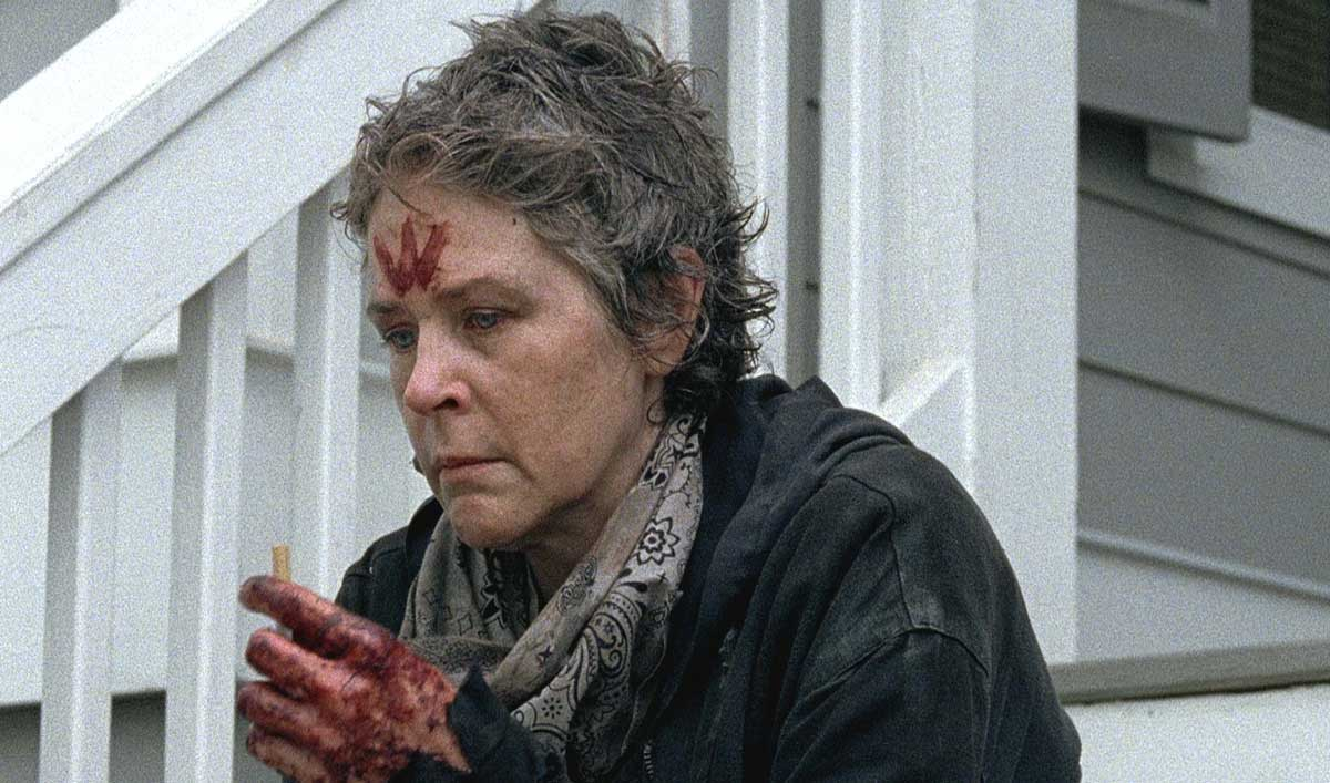 the-walking-dead-season-6-carol-mcbride-look-ahead-1200x707