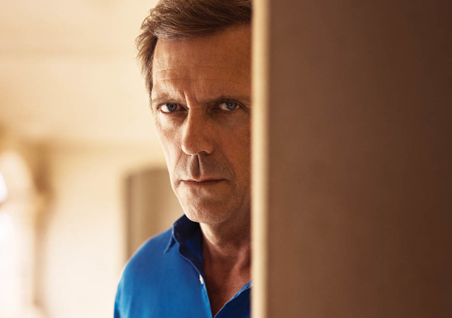 The Night Manager Press Kit Gallery