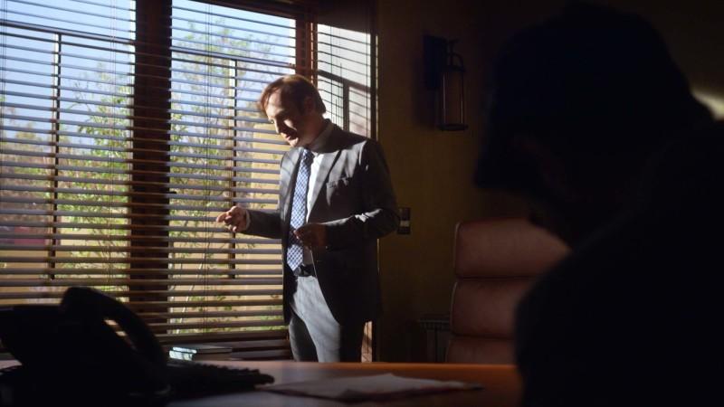 Sneak Peek: Episode 207: Better Call Saul:Inflatable