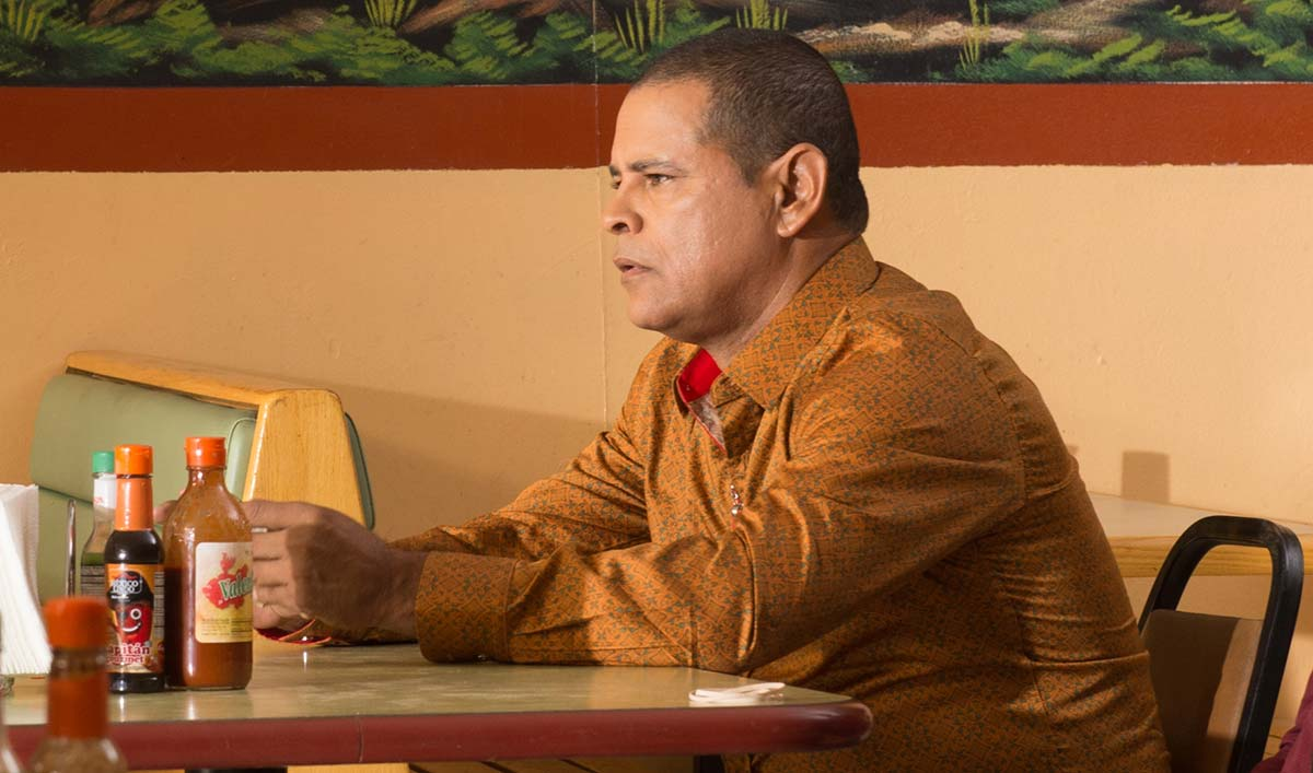 <em>Better Call Saul</em> Q&#038;A – Raymond Cruz (Tuco Salamanca)