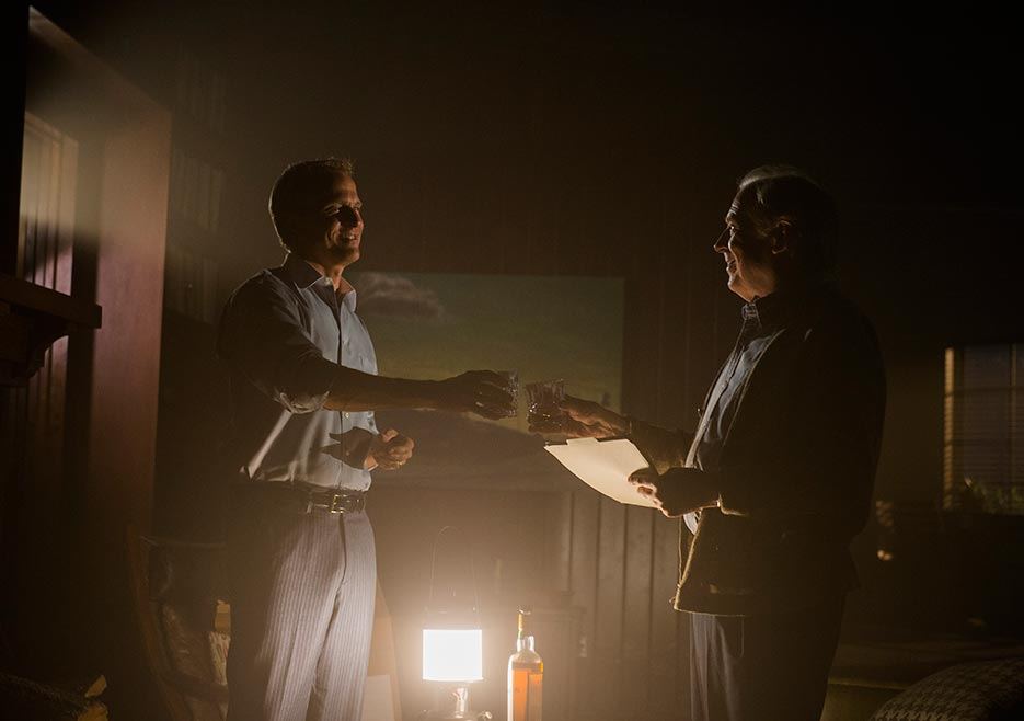 Better Call Saul Season 2 Episode Photos