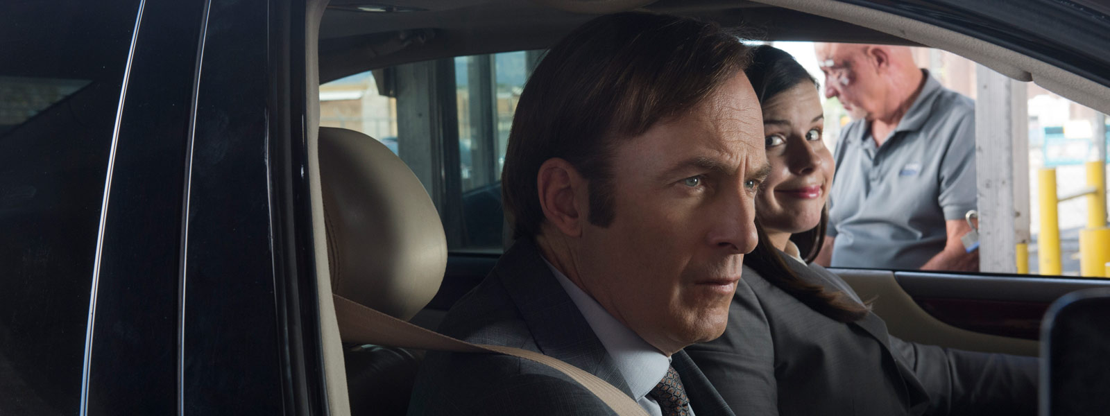 better-call-saul-episode-205-jimmy-odenkirk-erin-ennis-mike-banks-post-800×600
