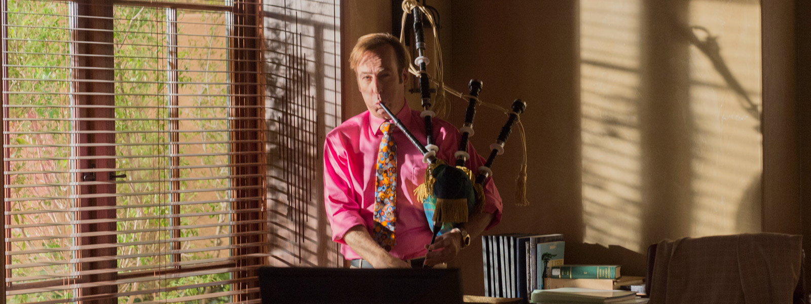 better-call-saul-episode-207-jimmy-odenkirk-post-800×600