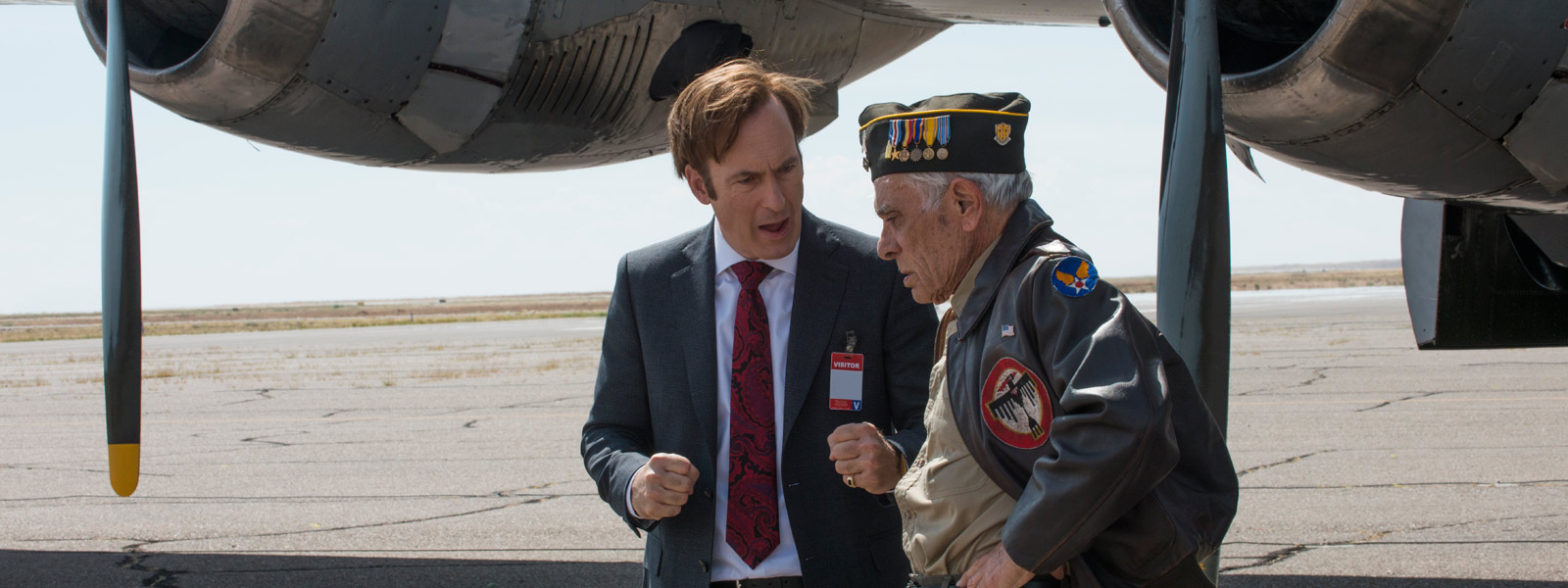 better-call-saul-episode-208-jimmy-odenkirk-post-800×600