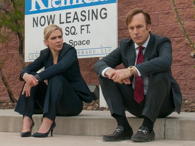 better-call-saul-episode-208-kim-seehorn-jimmy-odenkirk-sync-800×600