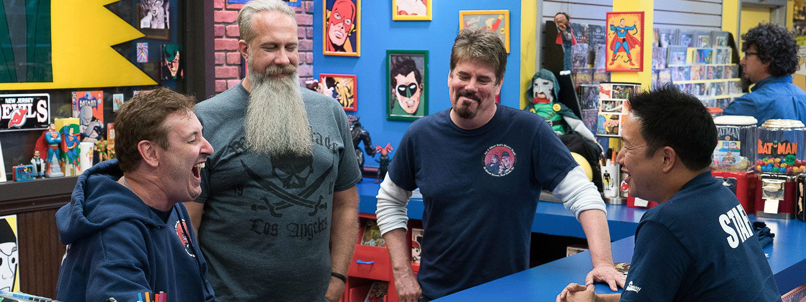 comic-book-men-511-walt-bryan-mike-ming-800×600