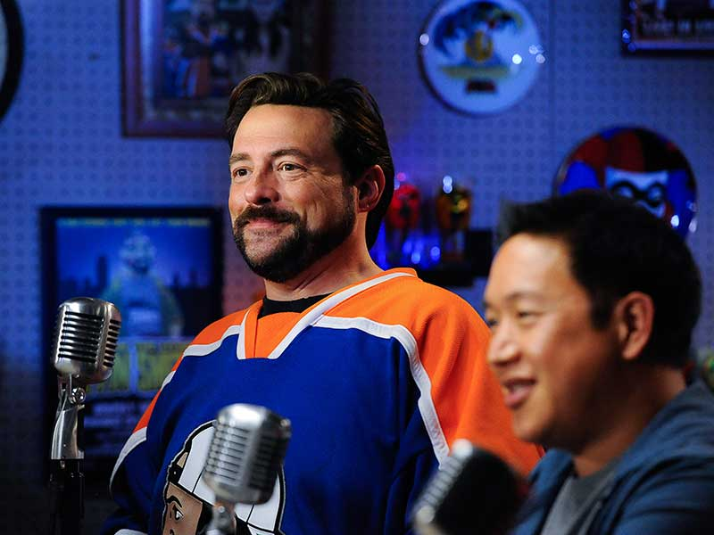 comic-book-men-512-kevin-ming-800×600