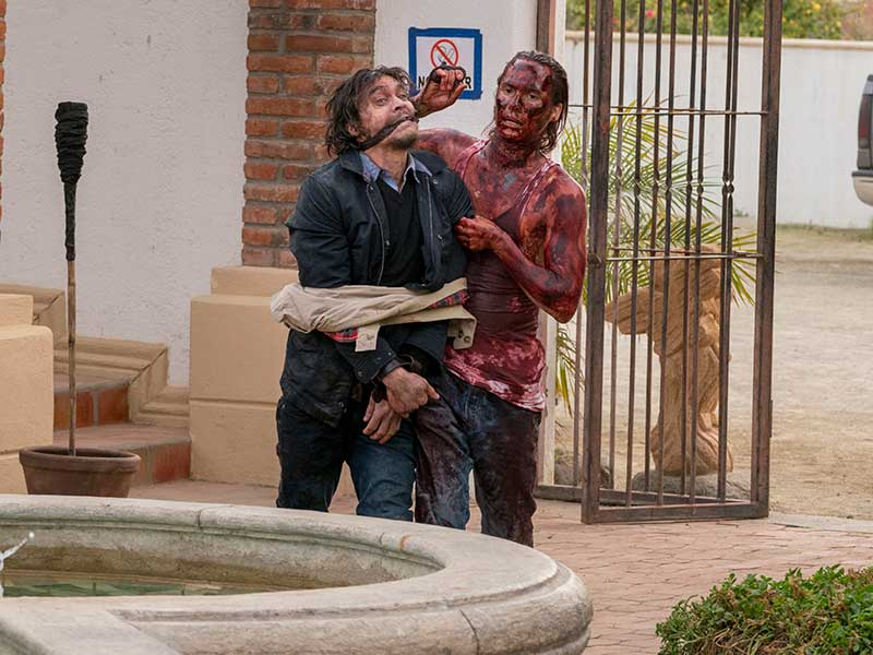fear-the-walking-dead-episode-207-luis-puerto-nick-dillane-sync-post-800×600-3