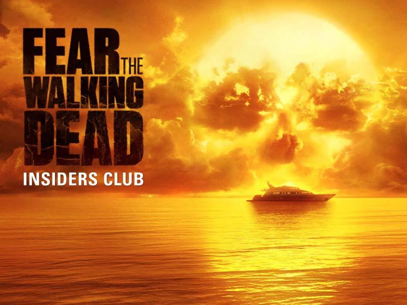 fear-the-walking-dead-season-2-key-art-insiders-club-800x600