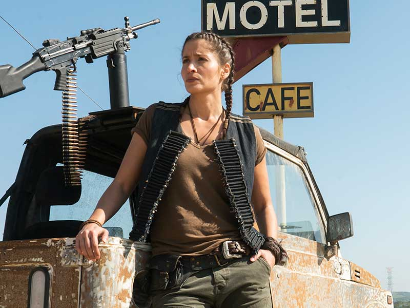 fear-the-walking-dead-season-3-ofelia-mason-800×600-1