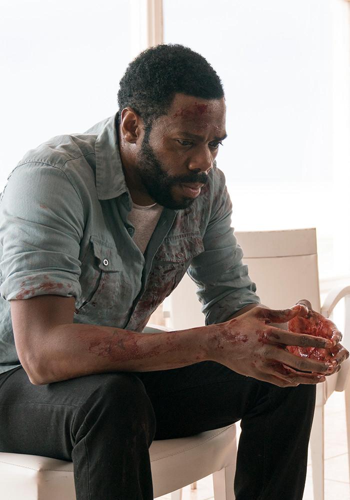fear-the-walking-dead-season-3-strand-domingo-800×600-cast
