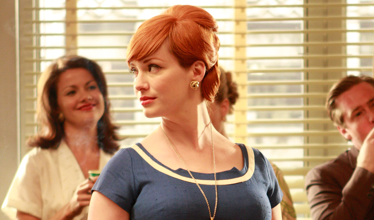 mad-men-episode-210-joan-hendricks-feb-press-1200