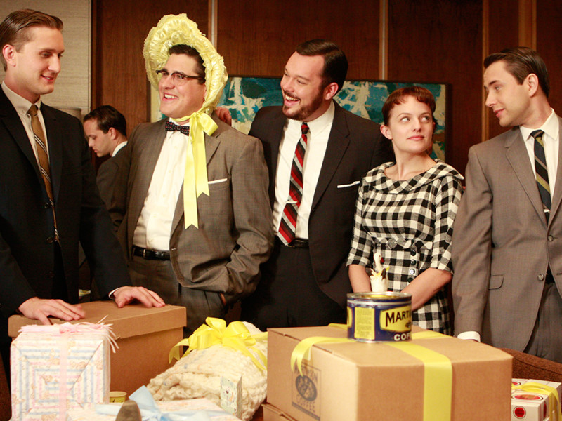mad-men-episode-210-peggy-moss-feb-press-1200