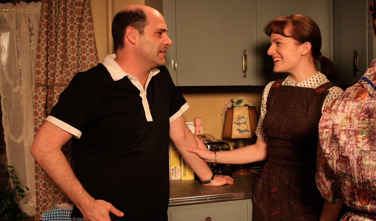 mad-men-season-2-bts-peggy-moss-feb-press-1200