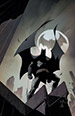 mike-2016-03-23-batman-50-75