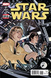 mike-2016-03-23-star-wars-17-75