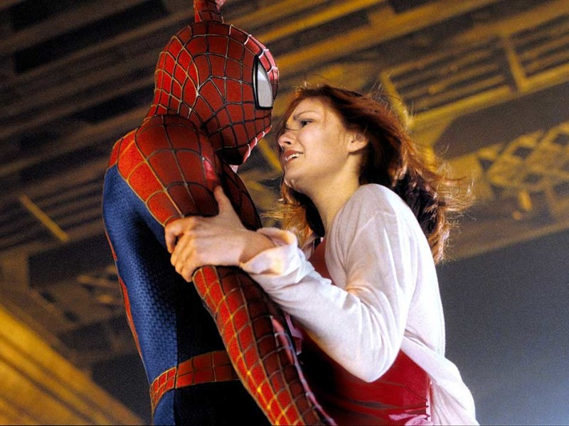 spider-man-2002-tobey-maguire-kirsten-dunst-1200×707