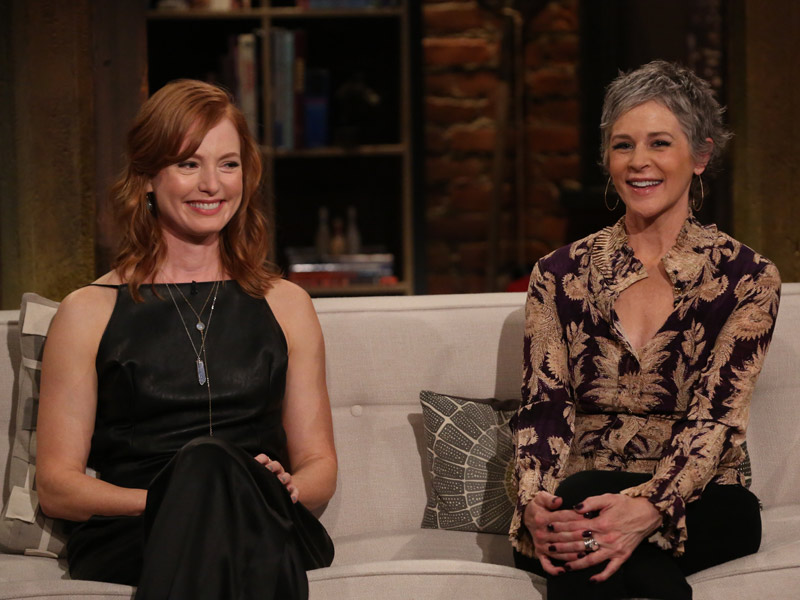 talking-dead-episode-613-alicia-witt-melissa-mcbride-800x600