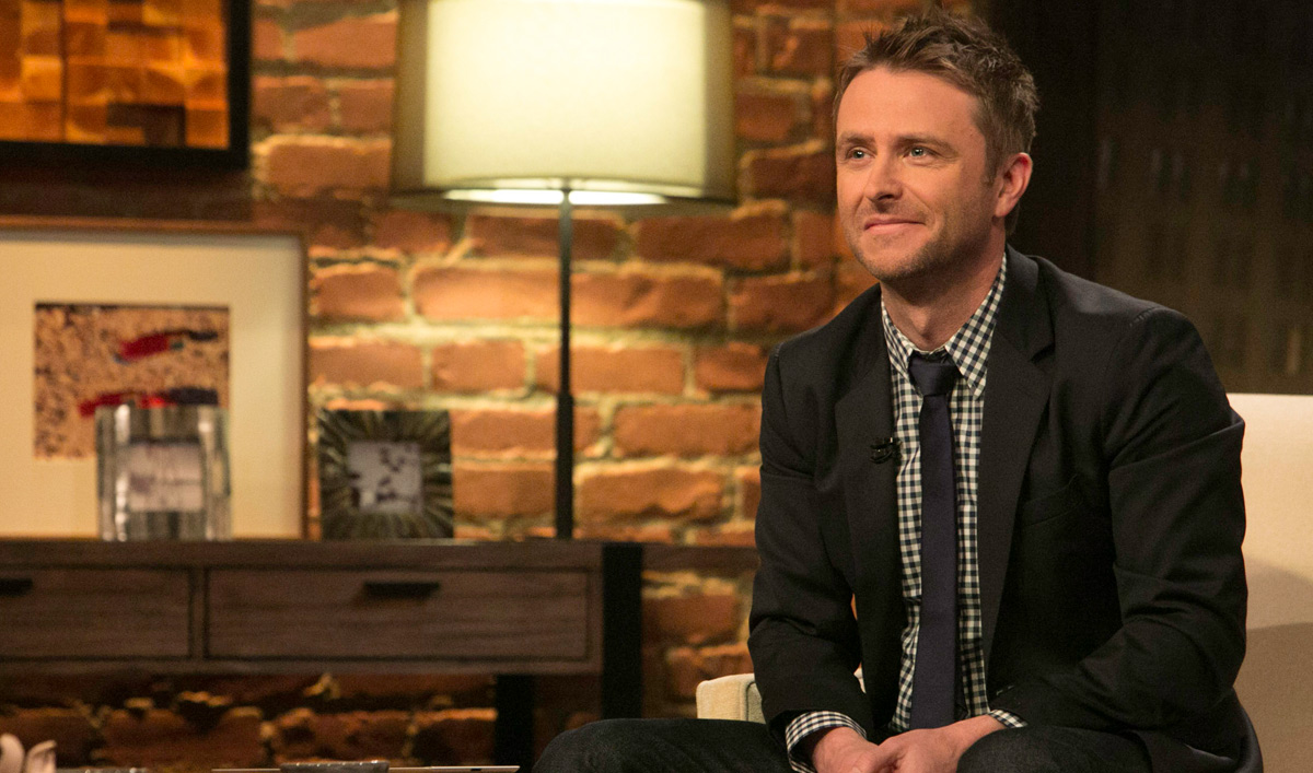 Extras for Season 7, Episode 5 of <em>Talking Dead</em>