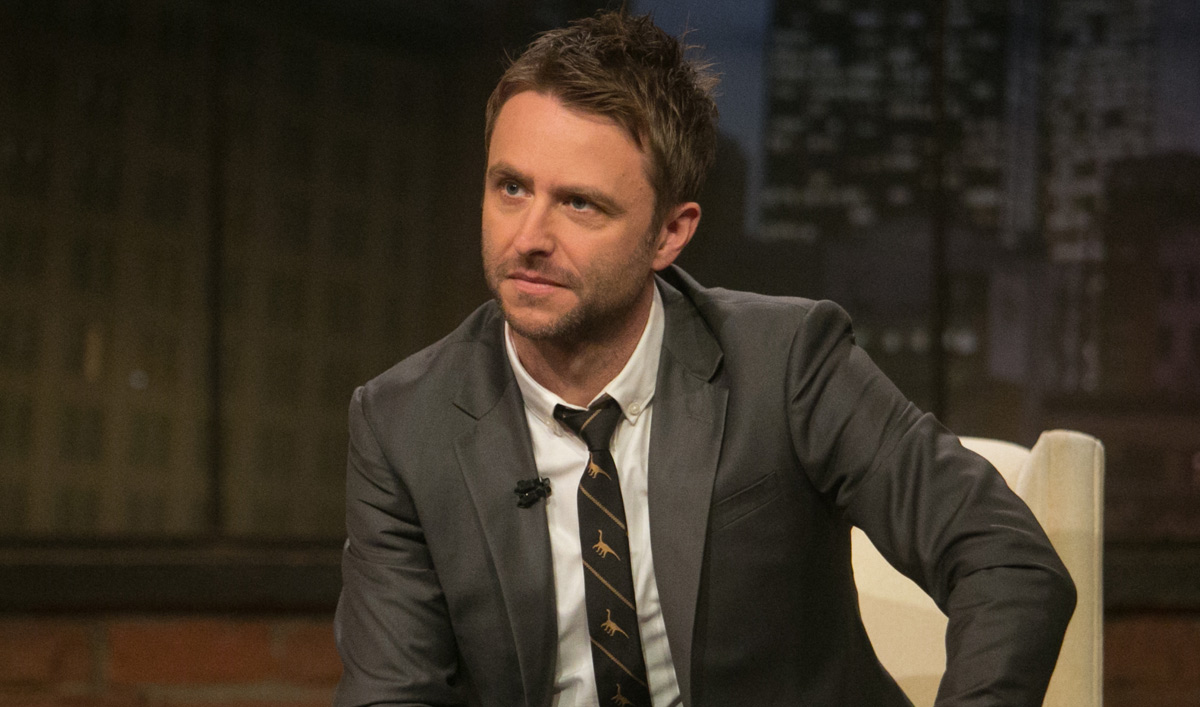 Extras for Season 7, Episode 22 of <em>Talking Dead</em>