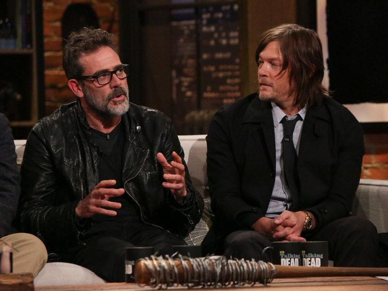 talking-dead-episode-616-jeffrey-dean-morgan-norman-reedus-post-800x600