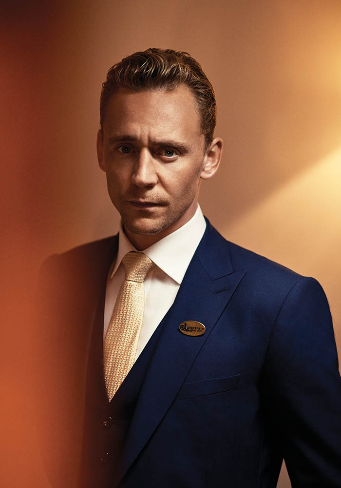 the-night-manager-jonathan-hiddleston-800×600