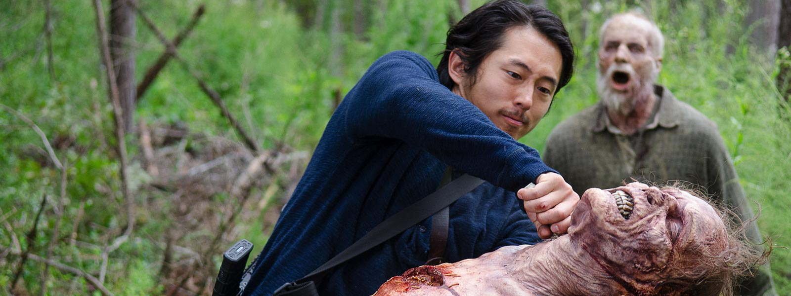 the-walking-dead-episode-612-glenn-yeun-post-800×600