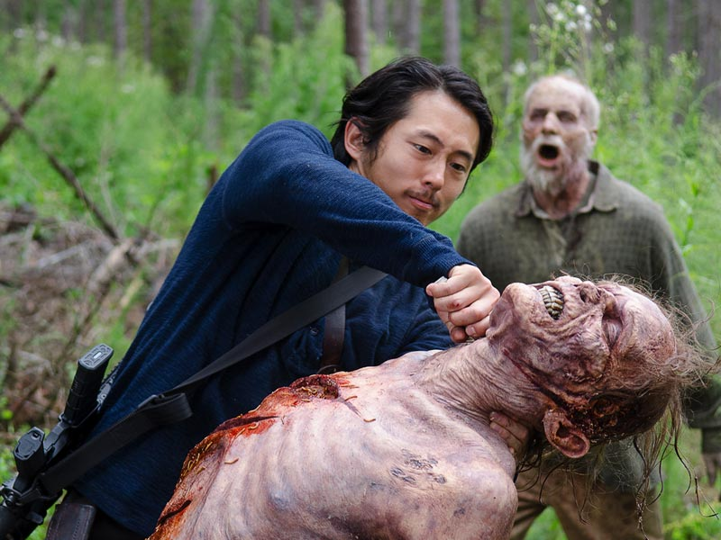 the-walking-dead-episode-612-glenn-yeun-post-800x600