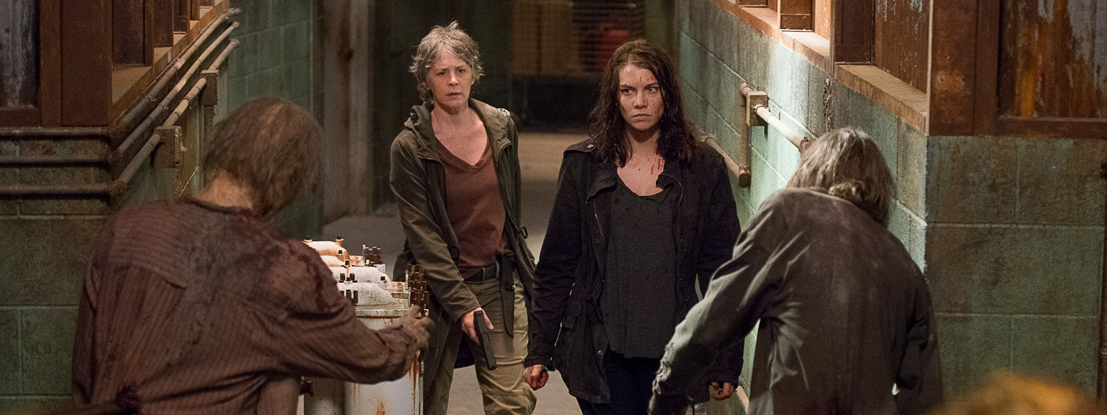 the-walking-dead-episode-613-carol-mcbride-maggie-cohan-post-800×600