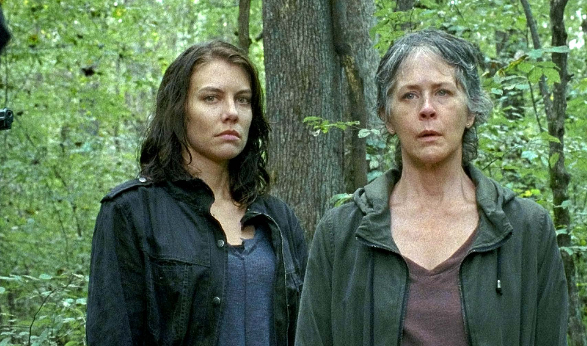 the-walking-dead-episode-613-sneak-maggie-cohan-carol-peletier-1200x707