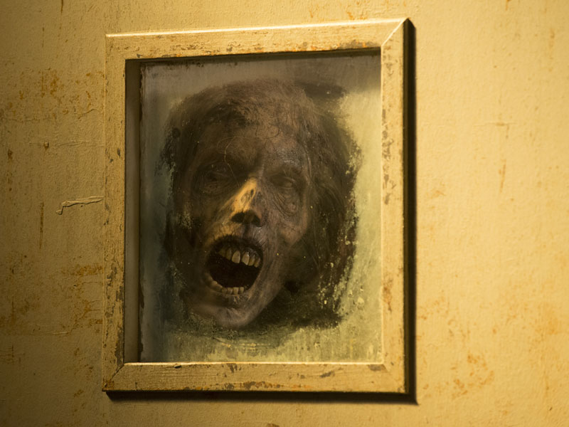 the-walking-dead-episode-613-walker-800×600